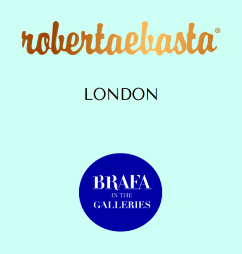 Brochure Robertaebasta® Milan