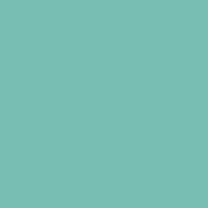 21_verde_acqua
