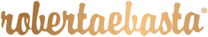 logo_oro
